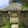 Eratap Island resort villa