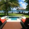 Plunge Pool Villa 9
