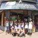 Vanuatu Surfers win another Title