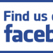 Our Official Facebook Page
