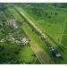 Port Vila Runway Latest Update – Nov 2016