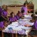 School Sponsorship Programme 2017