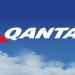 Qantas Code Share is back!