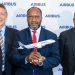Air Vanuatu to significantly increase its fleet