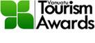 Eratap Beach Resort, Vanuatu Tourism Awardee